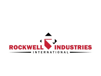 Rockwell Industries