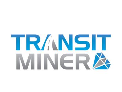 Transit Miner