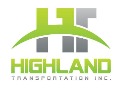 Highland Transportation
