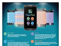 FlyerAdd App