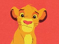 Simba II