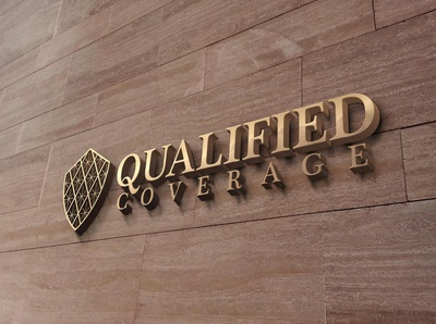 Qualified Coverage