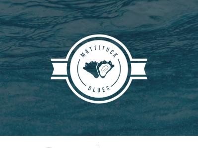Mattituck Blues