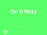 On D Way