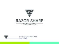 Razor Sharp Consulting