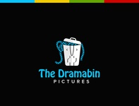 The Dramabin Pictures