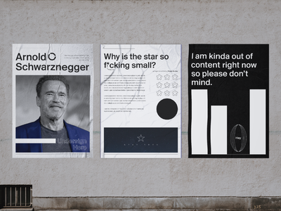 Typography Exploration font minimal modern white black graphic design letter magazine type suisse