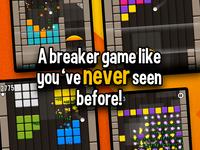Hyper Breaker Turbo - Trailer