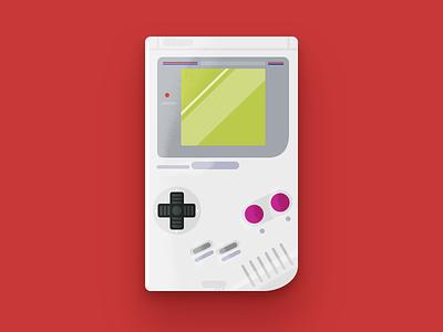 Game Boy tetris mario gamer gaming console handheld nintendo game boy gameboy