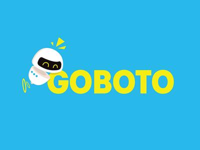GOBOTO
