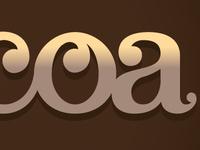Cocoa 02