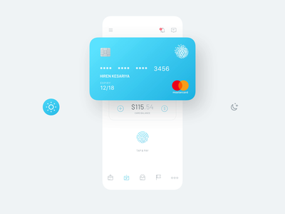 StyloPay|Ultimate Payment App Design mode purple motion ux ui transfer sketch paymentscreen payment money mobile light design dashborad creditcard business banking app adobe photoshop
