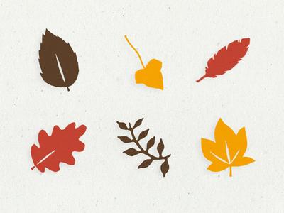 Barnes & Noble   Fall Illustrations