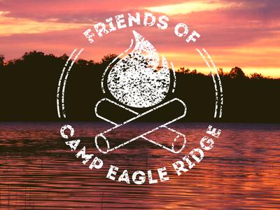 Friends of Camp Eagle Ridge