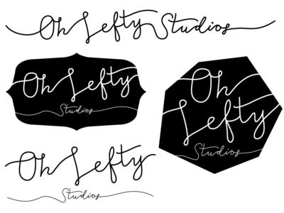 OhLefty Studios