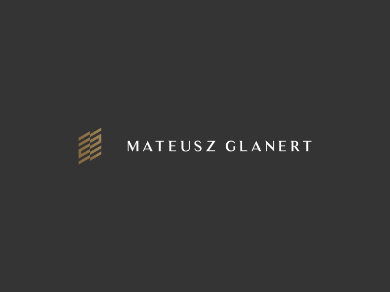 Logotype for my client's personal brand symbol stamp personal branding minimal logo identity corporate identity branding