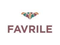 Favrile