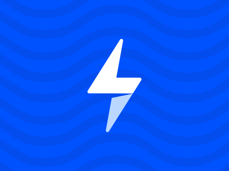 Kiirlaen logo