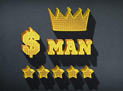 dollarman header