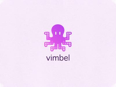 Vimbel Logo