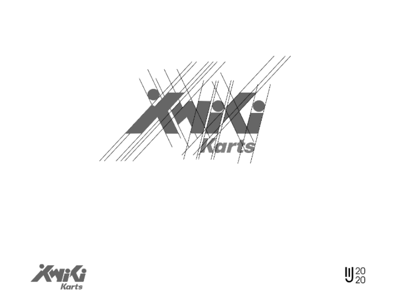 Logo Construction 2020 brand identity identity design graphic design logo design