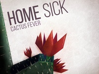 Home Sick Album cover