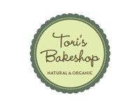 Tori's Bakeshop