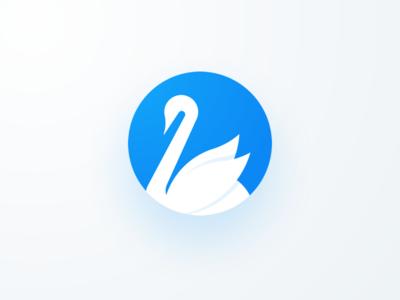 Heproxy Mac App Icon