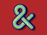 Ampersand No.1