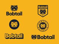 Bobtail IV