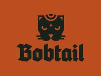 Bobtail VII