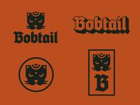 Bobtail VIII
