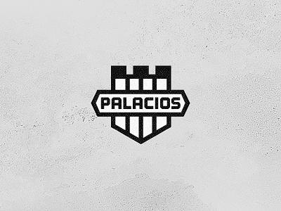 Palaciosfinal