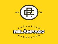 Relámpago II