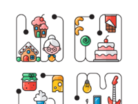 Product icons 02