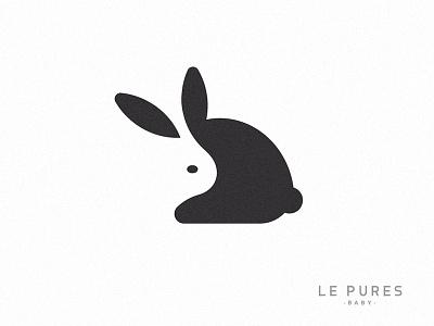Rabbit logo rabbit logo,rabbit,baby,logo,mother and baby,child