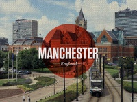 Beautiful Manchester