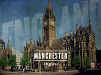 Beautiful Manchester 2