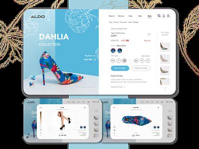#DailyUI - Day 012 - E-Commerce(Single Item) ecommerce design ecommerce shop ecommerce uxdesign ux ui ui design dailyui