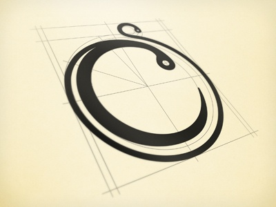 Logocarla1