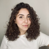Alessia Visicaro