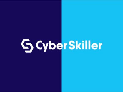 Cyberskiller logo