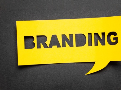Brand Awareness Video for a marketing campaign