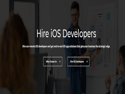 Hire iOS Developers London UK   Hire Top iPhone App Developers app developers remarkable experience iphone app developers apps ios developers hire