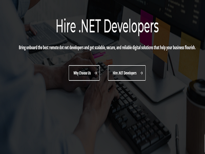 Dot Net developers hire in london Uk   Hire ASP.net developers vb.net development mvc framework vb.net asp.net .net developers remote .net developers hire