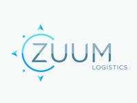 Rejected Logistics Logo