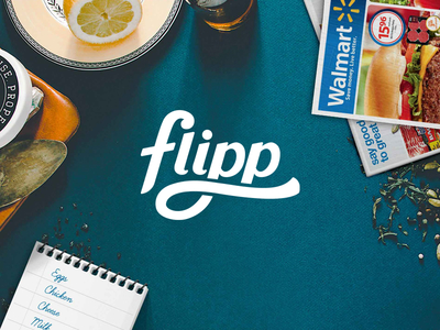 I Joined Flipp!
