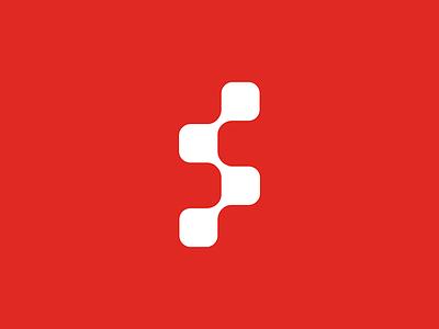 I'm Joining Sapient Nitro! vector icon digital agency freelancer logo design ux ui web designer art director