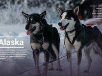 Alaska full