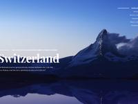 Switzerland full